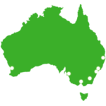 Australia-Event-Map-1