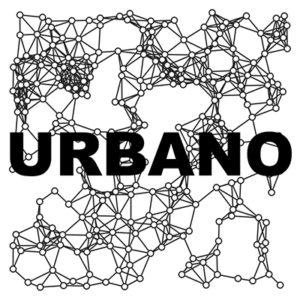 URBANO-LOGO