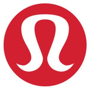 Lulu-Lemon-Logo